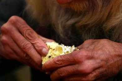 Italia fanalino di coda nel G7 per contrasto alla povertà