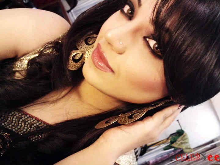 Mounita