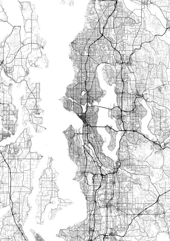 26 best cartography images on Pinterest Cartography World maps