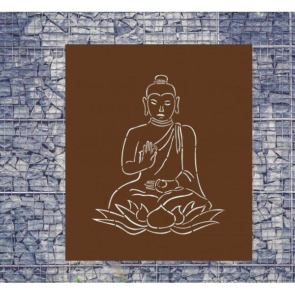 Zen Attitude Brise Vue Exterieur Image Zen Zen Attitude Zen