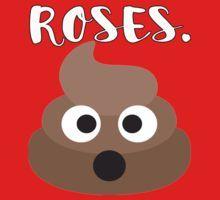 best 25 shocked emoji ideas on pinterest like emoji smiley emoji and teeth emoji. Black Bedroom Furniture Sets. Home Design Ideas
