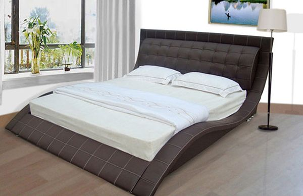 Joy New Design   Modern   Beds   Other Metro   Born Furniture Manufacturing