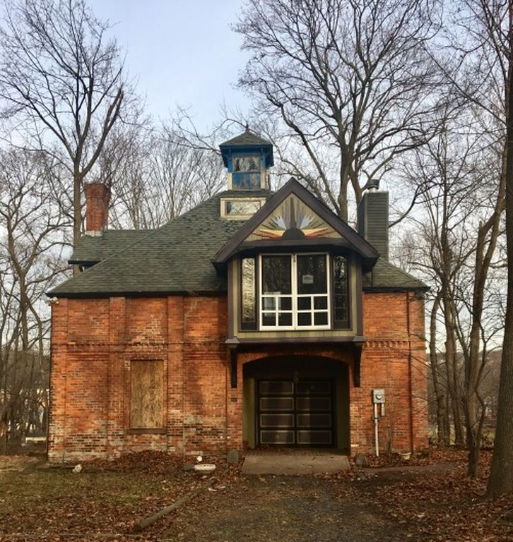 Apartments In New Jersey Zillow: 1000+ Images About Unusual Things Found On Real Estate