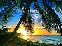 VRBO - North Shore Oahu Vacation Rentals