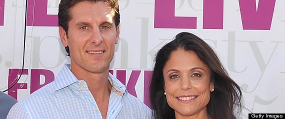 Bethenny Frankel, Jason Hoppy Separate: Reality Star And Husband Call It Quits!