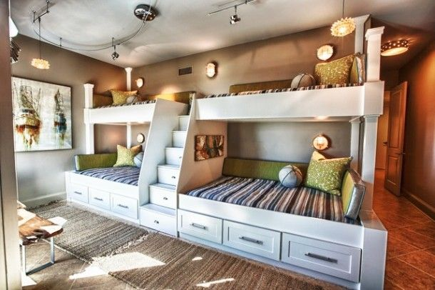 70 Best Bedroom Design Ideas Images On Pinterest
