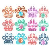 Animal SVG | Apex Embroidery Designs, Monogram Fonts & Alphabets