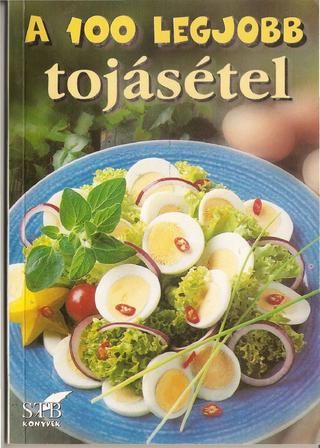 A 100 legjobb tojasetel(toro elza) 2002