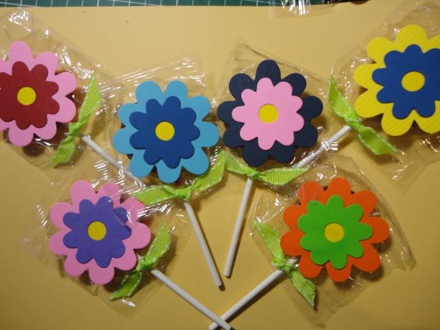 Decoraci n de paletas de dulces imagui for Paletas de cocina decoradas