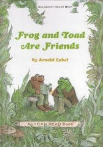 67 books to read to your childrenReading, Arnold Lobel, Friends, Childhood Memories, Book Worth, Favorite Book, Frogs And Toad, Kids Book, Children Book