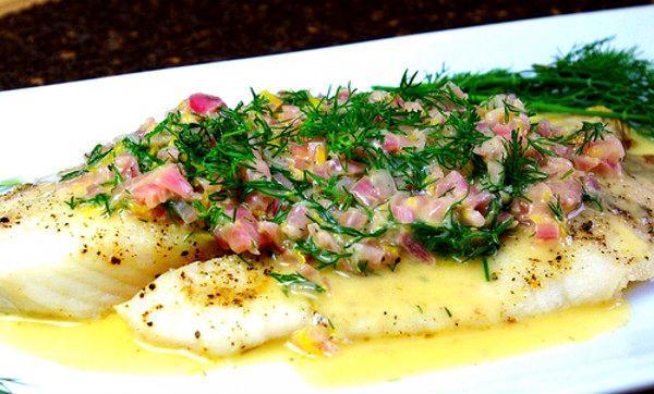 Tilapia este peste cel mai usor de crescut, are un file de calitate ideala pentru un dish deosebit. Pestele Tilapia este peste tropical, originar din Africa din Nil si din Egipt.