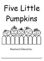 27 best Halloween Worksheets images on Pinterest