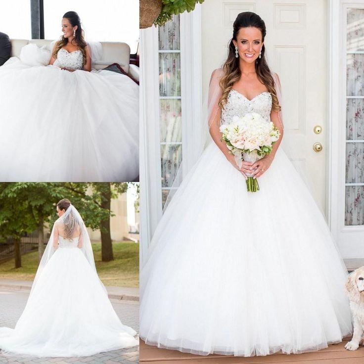 plus size wedding dresses in halifax ns
