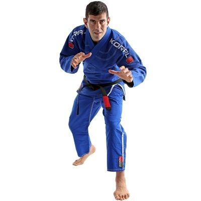 mmamaniac.co.uk - Koral Fight Co 2014 Classic Mens BJJ Gi Blue, £129.00 (http://mmamaniac.co.uk/koral-fight-co-2014-classic-mens-bjj-gi-blue/)