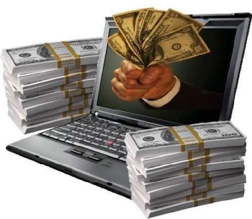 přidejte se k affiliate programu LottaRewards.com