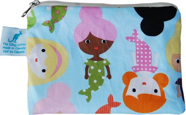 Colibri Small Snack Bags - http://www.mylittlegreenshop.com/ProductDetails.asp?ProductCode=MEAL_sling_snack_bags