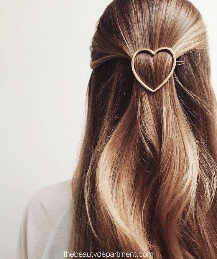 #Love#HairStyle#Fun