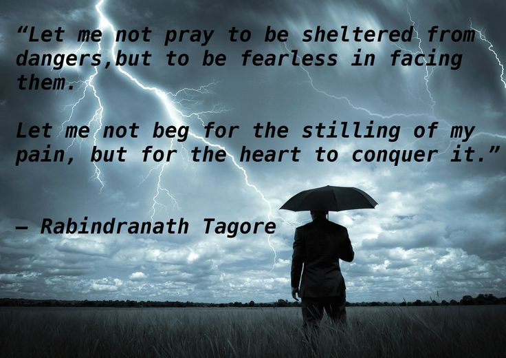 Citaten Bekende Dichters : Strength quote by rabindranath tagore quotes bible