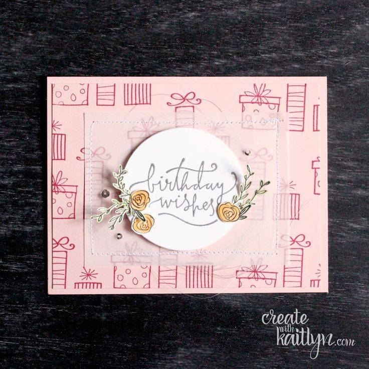 95 best Stampin Up - Happiest of Days images on Pinterest ...