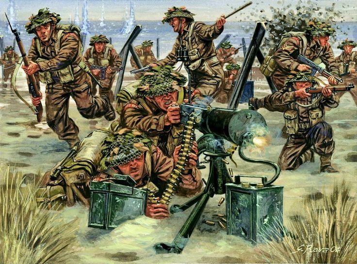1000 bilder zu historical armies the 20th century auf pinterest