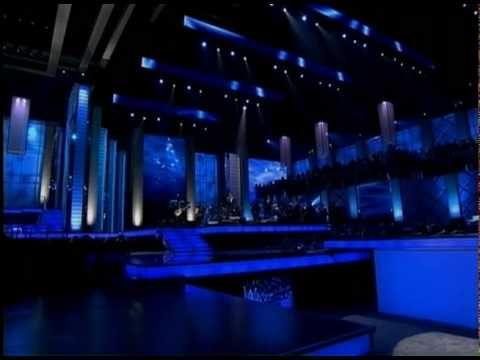 Marc Anthony - Y Como Es El? ... God I love him... I'll see him Sunday!!