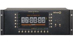 Clopote electronice Belltron – pentru o sonoritate de inalta calitate!