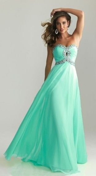 Prom Dresses I'm going to die if I don't get this