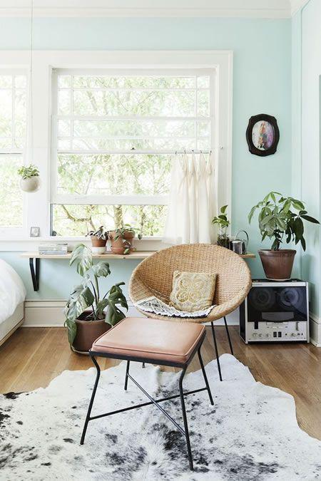 Pastel Blue decoration #pastelblue #decoration