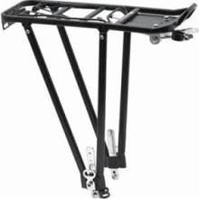 Bell Sports Inc 7052616 Bike Cargo Rack