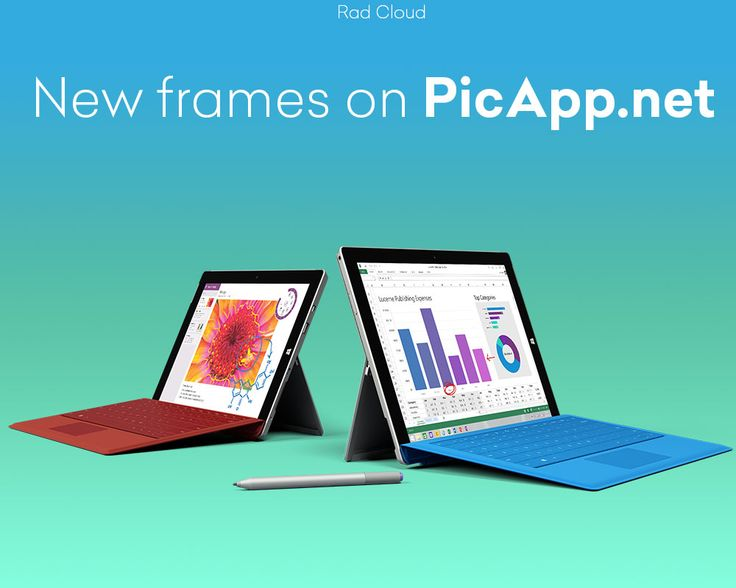Free Microsoft Surface mocks. Place your app screenshots in these high-quality Microsoft Surface frames with just only one click on PicApp.net. Try it, it's free!  #mock-up #microsoftsurface #picapp.net