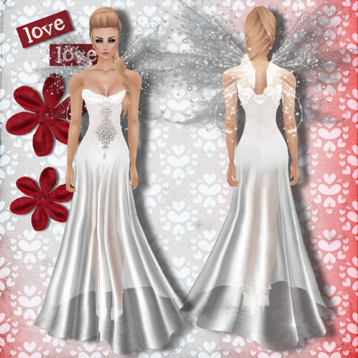 link - http://pl.imvu.com/shop/product.php?products_id=23055551