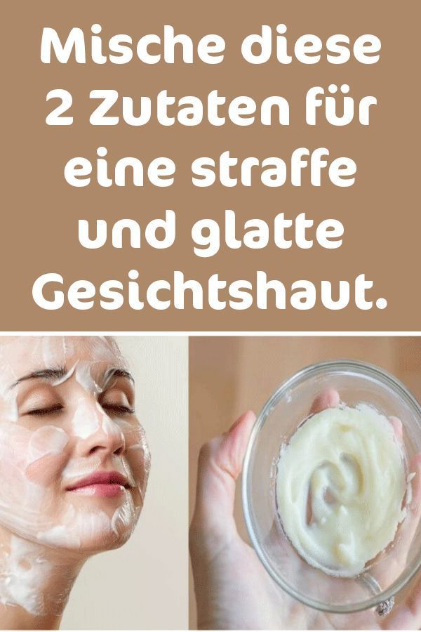 Mix these 2 ingredients for a firm and smooth facial skin. The result is amazing - skin treatment -  Mix these 2 ingredients for a firm and smooth facial skin. The result is astonishing  - #amazing #BodyCare #facial #Facials #firm #Fragrance #ingredients #MakeupRevolution #mix #Perfume #result #Skin #smooth #these #treatment