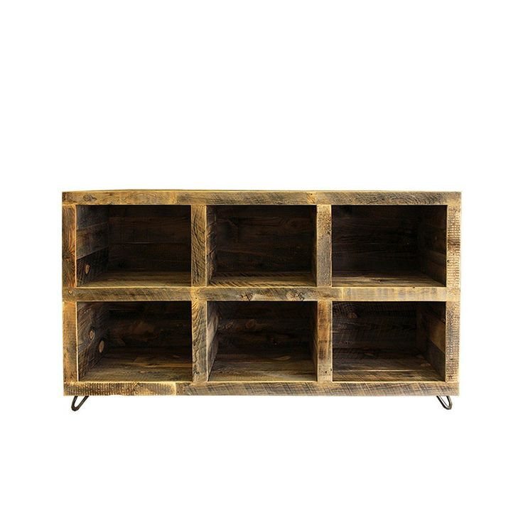 Best 20 reclaimed wood media console ideas on pinterest diy tv stand reclaimed wood tv stand - Reclaimed wood tv stand ideas ...