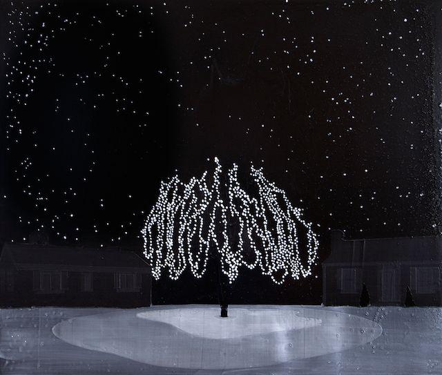 snowpainting-9