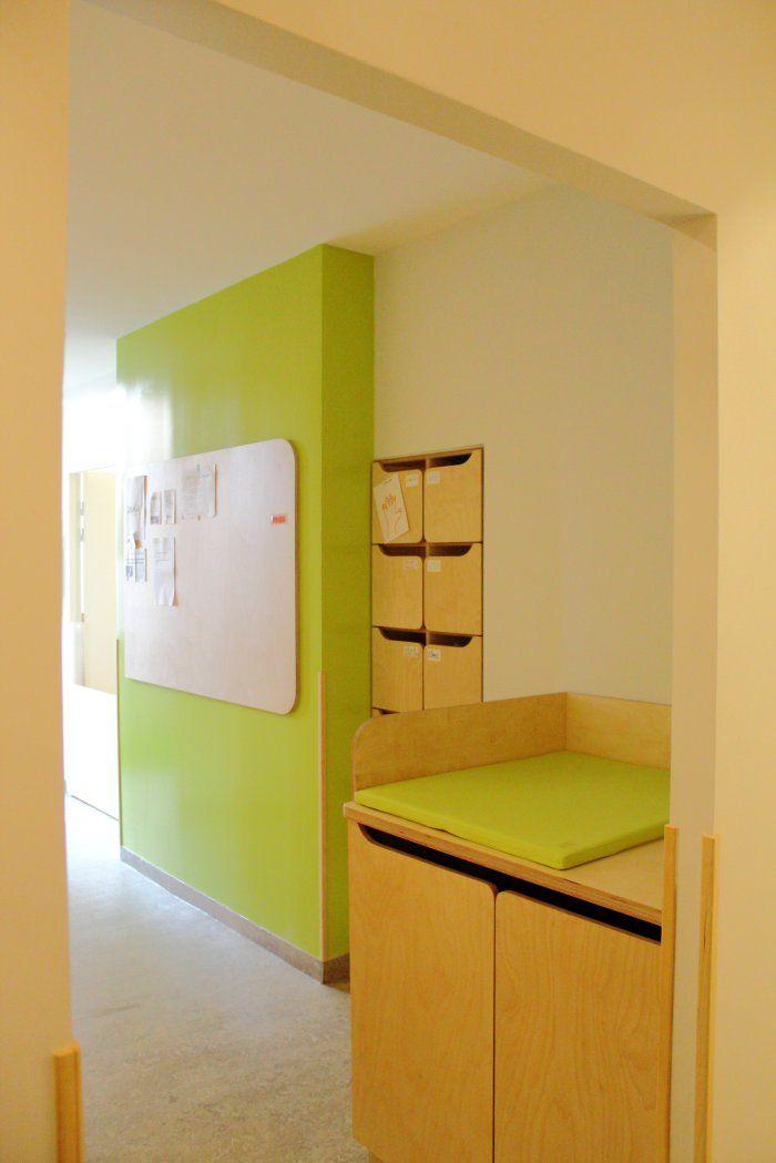 tiramisu micro cr che disenio by disenio pinterest. Black Bedroom Furniture Sets. Home Design Ideas