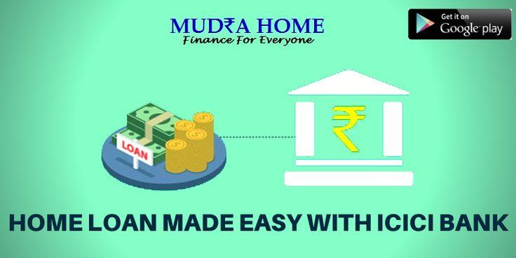 complaints icici bank home loan