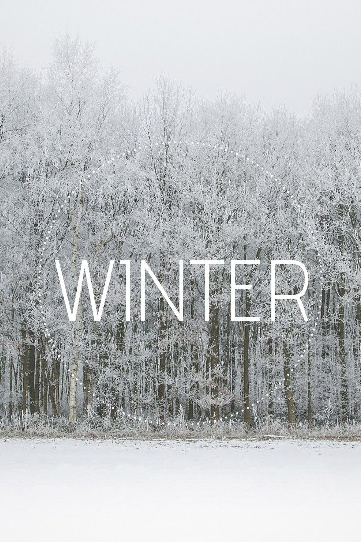 Winter,its so cold .  Winter background, Winter, Background