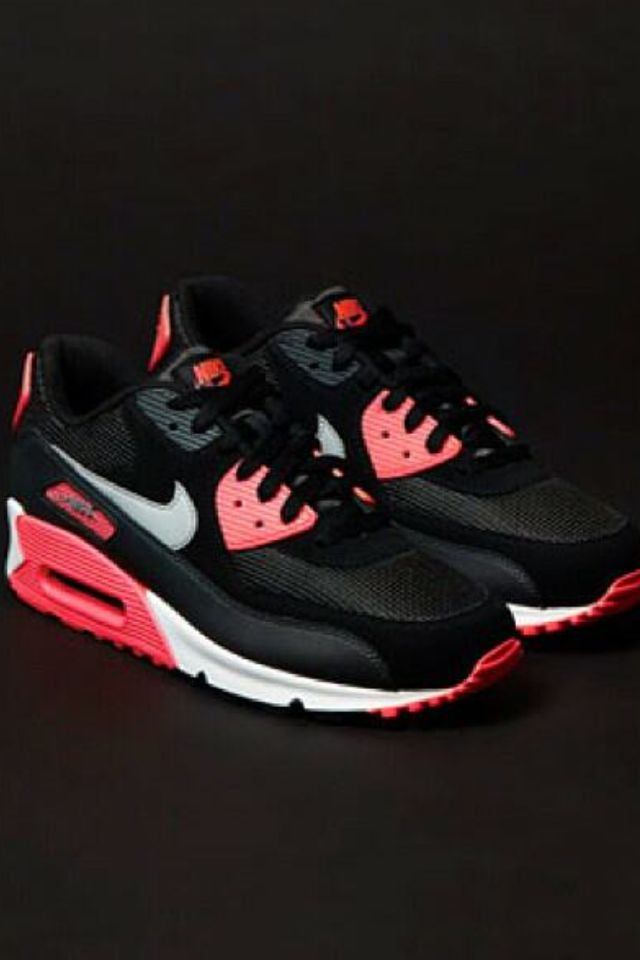Or these..