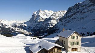 sports-ski-europe