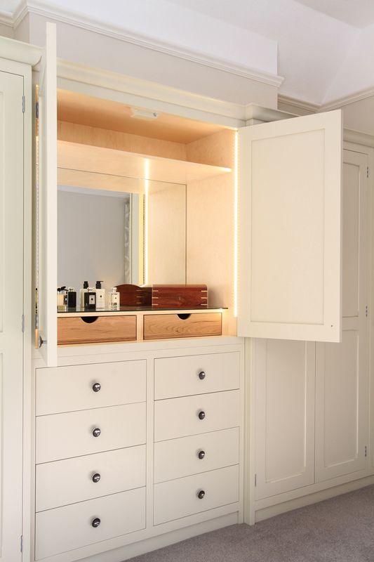 wardrobe designs for bedroom bedroom wardrobe bedroom closets wardrobe with dressing table built in kitchen sink taps muji house wardrobe storage