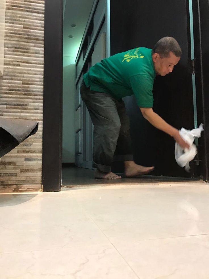شركة تنظيف بالرياض  https://alsab3ee.com/%D8%B4%D8%B1%D9%83%D8%A9-%D8%AA%D9%86%D8%B8%D9%8A%D9%81-%D8%A8%D8%A7%D9%84%D8%B1%D9%8A%D8%A7%D8%B6/