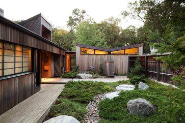 Rapson | Redux - contemporary - exterior - minneapolis - SALA Architects