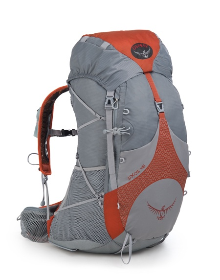Best 25  Osprey exos ideas on Pinterest | Ultralight outdoor gear ...