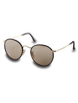 ban glasses frames lafayette in louisiana brigade