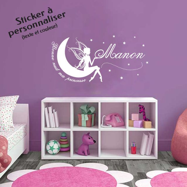 1000 ideas about stickers personnalis on pinterest pr nom de b b bumper stickers and. Black Bedroom Furniture Sets. Home Design Ideas