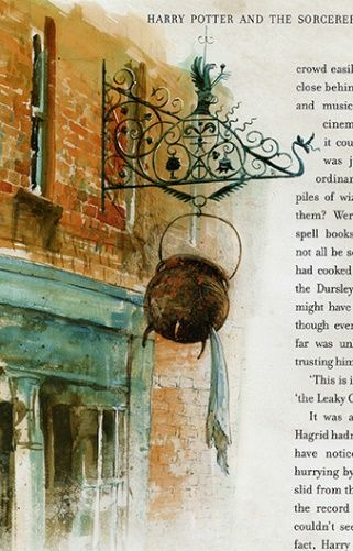 Harry Potter Book Easter Eggs : Images about harry potter sorcerer s stone on