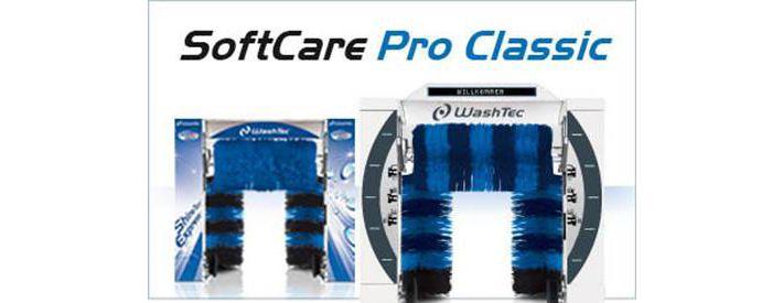 SOFTCARE PRO CLASSİC XL320 modeli ile yüksek ticari araçlar için mükemmel çözümler DAHA FAZLA BİLGİ İÇİN: http://www.torapetrol.com/urunkategori/softcare-pro-classic