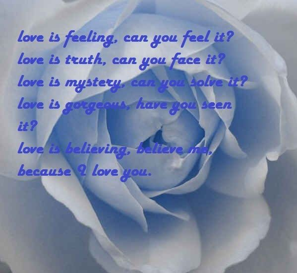 Why I Love You So Much Quotes And Poems: 95 Best Images About Love In My Heart On Pinterest