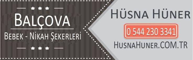 İzmir balçova bebek şekeri, nikah şekeri ile mevlüt ve sünnet şekeri arayışında olan aileler için en güzel seçenekler burada.