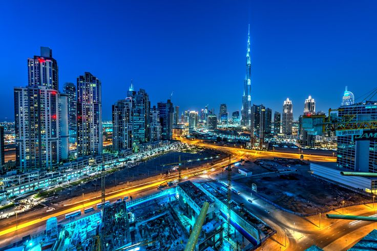 Photograph DT by Dany Eid on 500px